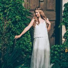 robe de mariã e createur robe de mariée créateur 2015 vanda outh et si on s offrait une