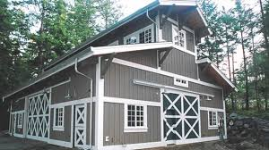 pole barn house spane buildings post frame pole buildings garages barns
