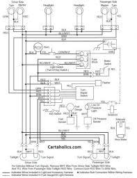 wiring diagram for ez go golf cart with 78e z go gas jpg best of