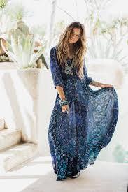 style boheme chic best 20 bohemian style dresses ideas on pinterest bohemian