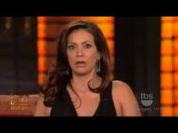 Constance Marie Sexy Pictures - constance marie public speaking appearances speakerpedia