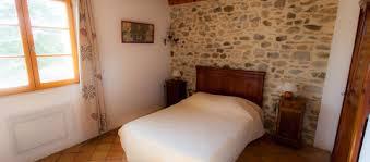 chambre d hotes nyons chambres d hôtes en drôme provençale le de mirabel