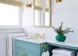 bathroom cabinets small space bathroom narrow cabinet for benevola