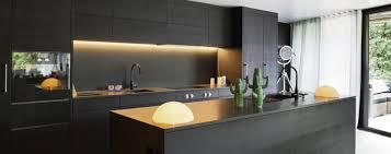 inspiration cuisine inspiration cuisine habitation rénovation décoration