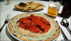 cuisine curry how britain got the hots for curry