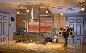 Menards Kitchen Lighting Impressive Kitchen Lights Menards Light Fixture Ideas Beautiful