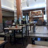 Comfort Inn Sandy Utah Hilton Garden Inn Salt Lake City Sandy 36 Photos U0026 33 Reviews