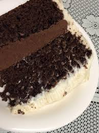 best 25 high altitude chocolate cake recipe ideas on pinterest
