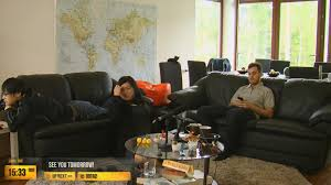 Couch Potato Gif Ti4 Qualifiers Eu Hub Thread Thegdstudio