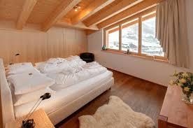 deco chambre montagne chambre montagne idee deco chambre montagne chambre montagne chez
