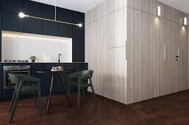 beautiful apartment under 600 contemporary decorating interior