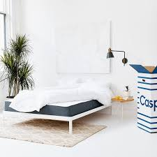 Express Furniture Warehouse Bronx Ny by Amazon Com Casper Sleep Mattress U2013 Supportive Breathable And