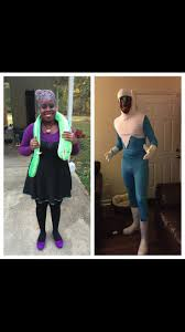 My Singing Monsters Halloween Costumes 25 Best Frozone Costume Ideas On Pinterest Disney Character