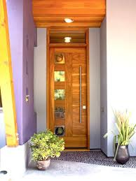 main doors 80 alluring front door designs to refine your home