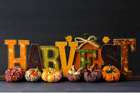harvest festival pictures to print off netmums