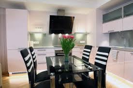 Best Under Cabinet Kitchen Lighting Undercounter Kitchen Lighting