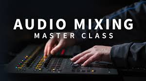 music production online courses classes training tutorials on