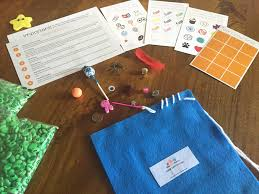 Brown Bags With Clear Window Crafts Charity With Little Loving Hands Luxe With Kids