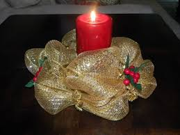 best 25 candle rings ideas on