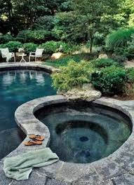 Backyard Swimming Ponds by Very Cool Backyard Swimming Pools That Look Like Natural Ponds