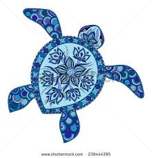 sea turtle tattoo stock images royalty free images u0026 vectors