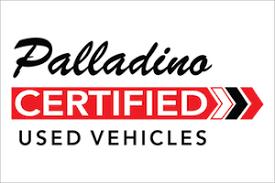 cpo honda pilot used vehicle specials and sales palladino honda
