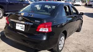 used 2012 toyota yaris chicago il south chicago dodge chrysler