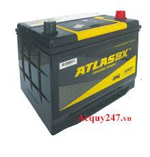 lexus rx 400h battery ắc quy xe lexus rx 400h ắc quy xe ô tô lexus rx 400h