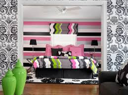 Cheap Ways To Decorate Your Bedroom by Teenage Bedroom Ideas Boy Furniture For Small Rooms Storage Cheap