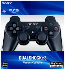 amazon black friday video games 2016 amazon com playstation 3 dualshock 3 wireless controller black
