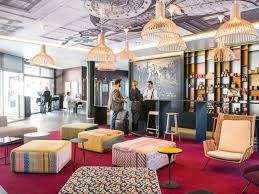 Hôtel Barrière Lille Lille Tarifs 2018 Hotel In Lille Novotel Lille Centre Gares