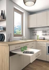 id s rangement cuisine rangement petit espace ikea avec studio nos 30 id es de rangements