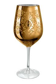 431 best stemware images on pinterest cut glass glass art and