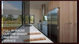abode designer homes builders u0026 building contractors 67