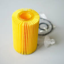 lexus v8 in toyota pickup online buy wholesale toyota tundra oil filters from china toyota