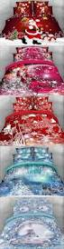 51 best christmas bedding images on pinterest christmas bedding