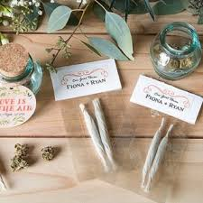wedding favor favors gifts archives weddings ideas from evermine