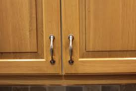 cleaning oak kitchen cabinets what natural oil will clean and shine my oak kitchen cabinets