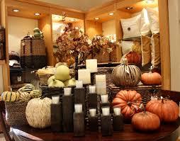 find all your fall home decor at galleria dallas