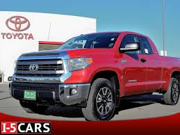 toyota on sale 2014 toyota tundra for sale 2018 2019 car release and reviews