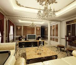 Graphics Design Jobs At Home Exemplary Interior Design Jobs From Home H89 For Your Home Design