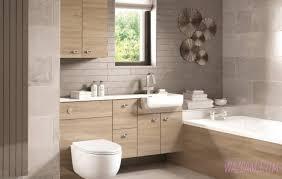 home improvement bathroom ideas bathroom ideas getting to a greener bathroom bathroom ideas 2016
