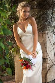 caribbean wedding attire clothing and wedding attire island importer