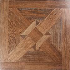 wholesale porcelain tile wood grain flooring china