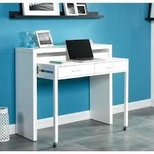 bureau largeur ikea bureau informatique bureau console blanc achat vente bureau