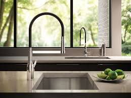 Toto Kitchen Faucet by Kitchen And Bath Fixtures And Faucets Plumbing Online Canada