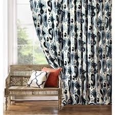 special values blinds window treatments the home depot