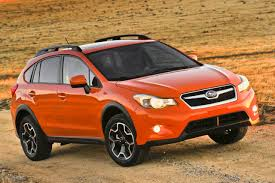subaru xv crosstrek lifted 2013 subaru xv crosstrek photos specs news radka car s blog
