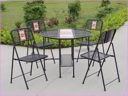 Costco Folding Table And Chairs Modern Costco Folding Table Festcinetarapaca Furniture Diy
