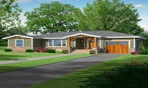ranch style front porch ranch style house craftsman style ranch home front front porch house